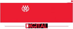 SRAG Digital